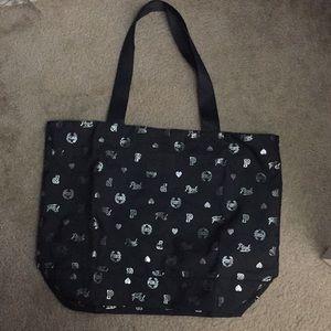 NEW VS PINK Tote Bag